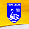 Our Motto, Fidelitas means Faithful
