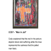 Artists of the Month – June 2010