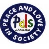 PEACE DAY – March 7, 2017