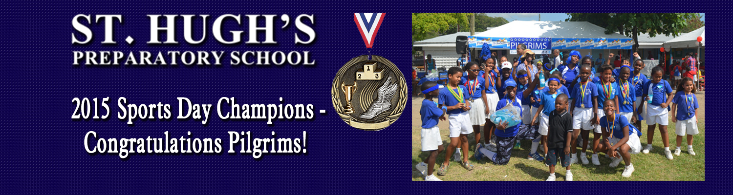 2015-sports-day-champions